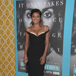 Gabrielle Union at the Premiere of HBO's 'Confirmation'