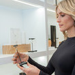 Our Favorite Pieces From Kristin Cavallari's Jewelry Line Uncommon James