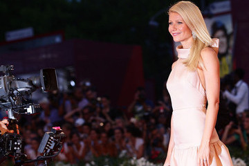 Style Crush Special Edition: Gwyneth Paltrow's 10 Most Fabulous Fashion Moments