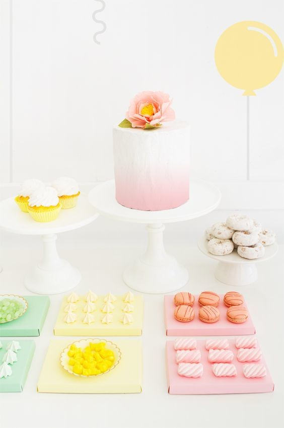 she 39 s about to 39 pop 39 baby shower fun baby shower ideas livingly