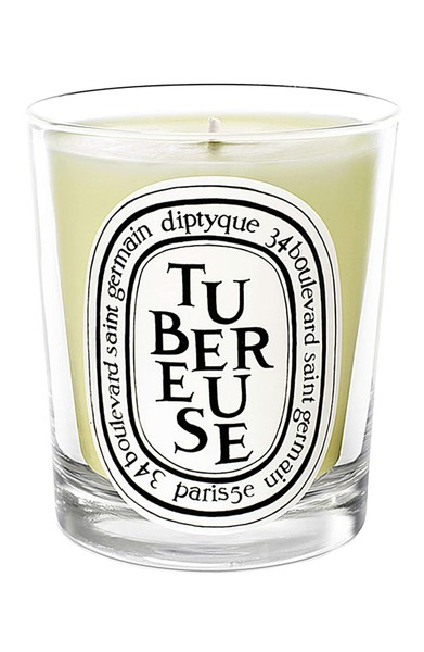 Karissa's Pick: Diptyque Candle
