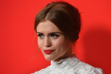 Holland Roden's 10 Most Daring Red Carpet Looks
