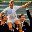 1981: 'Chariots of Fire'