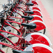 Rent A Bike If You Don't Want To Buy One
