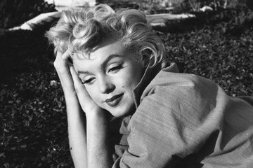 Vintage Short Hairstyles We'll Never Forget
