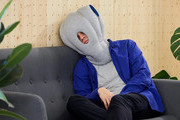 Weird Inventions That Are Actually Really Useful