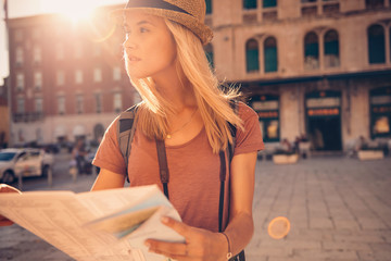 How to Travel Even If You're Broke