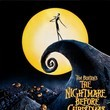 The Nightmare Before Christmas (1993, PG)