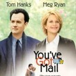 'You've Got Mail'