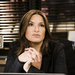 Thriller, Cont.: 'Law & Order: Special Victims Unit'