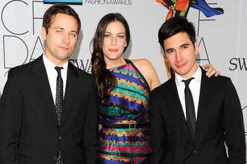 Proenza Schouler Win Womenswear Designer of the Year at CFDA Fashion Awards