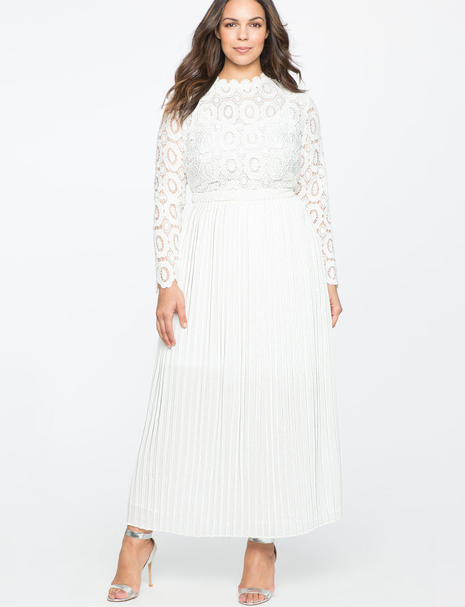 Best Plus Size Formal Dresses For 2019 - Things We Love ...