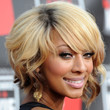 Wedge Hairstyles Pictures