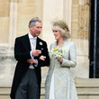 Charles And Camilla Will Celebrate Their Anniversary