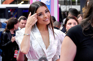Do You Have What It Takes To Be Besties With Madison Beer?