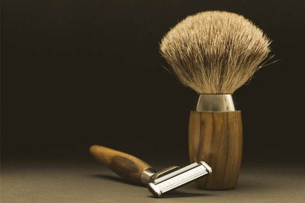 Grooming Must-Have Gifts for Dad