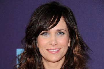 Kristen Wiig Joins 'Anchorman 2' Cast — See her 5 Best Looks!