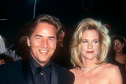 Celebrities Who Remarried The Same Person