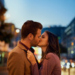 Ditch the Parties for Romance
