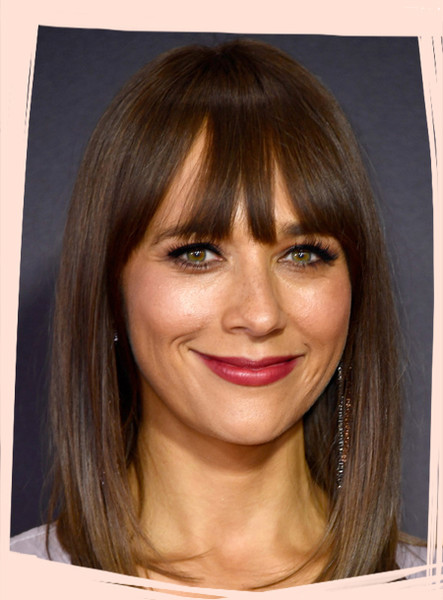 Celebrities Who Attended Ivy League Schools
