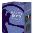 The Hardy Boys Series