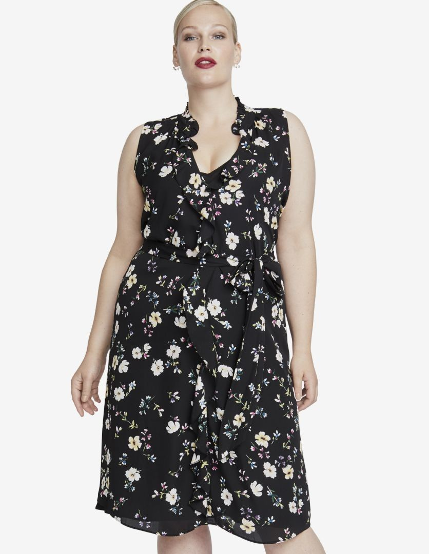 Plus Size New Years Eve Dresses 2017 – DACC