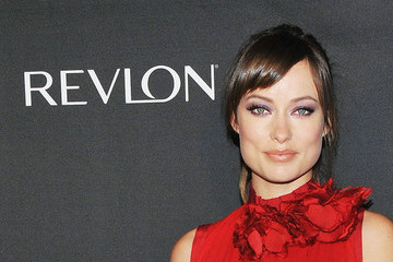 Revlon Anticipates a Colorful New Year