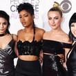 The Most Daring Dresses Worn To The People's Choice Awards