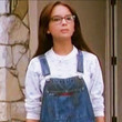 Laney Boggs, 'She's All That'