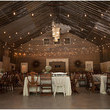 Vintage Oaks Ranch in Axtell, Texas