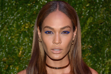 Blue Eyeliner is Trending—But Make Sure It's This Shade