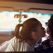Make out in the car
