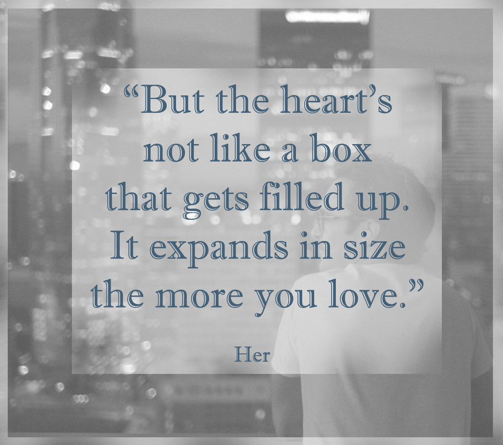 Quotes To Make Her Fall In Love: Fall In Love All Over Again With These