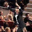 1999: Roberto Benigni Feels All The Feels After Winning 3 Oscars