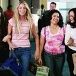 'The Sisterhood of the Traveling Pants' Cast: Then