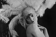Strange Beauty Trends From The 1920s