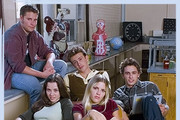 What To Watch If You're Obsessed With 'Freaks And Geeks'