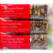 #7: Simply Nutty Bars