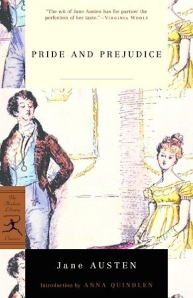 an analysis of the female characters in pride and prejudice a novel by jane austen Pride & prejudice: character analysis 22/01/2013 22/01/2013 jane austen's 'pride and prejudice' is a novel that is centred around the bennet family and explores their relationships and paths they take in life.