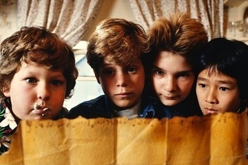 How Well Do You Remember 'The Goonies'?
