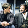 'Good Will Hunting' (1997)