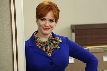 'Mad Men' Season 6, Episode 7 Recap - 'Man With a Plan'