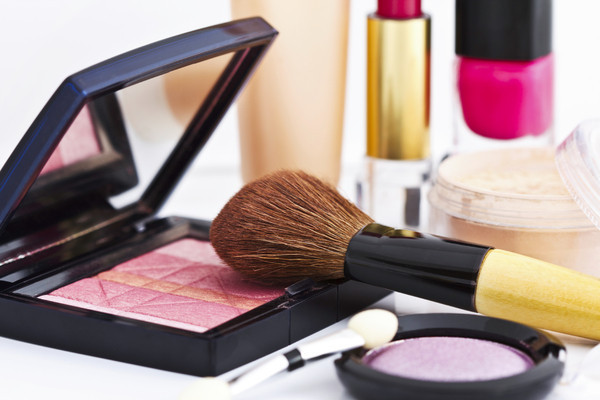 Beauty Must-Haves at Every Price