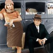 1967: Bonnie And Clyde