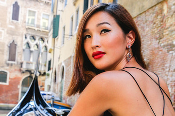 You Won't Believe What Your Favorite Fashion Bloggers Used to Wear