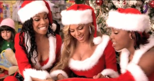 '90s Christmas Songs You Forgot About