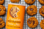 Trader Joe's Fall Foods You Need To Try ASAP