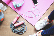 Instagram Fitness Accounts You Should Be Following