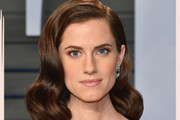 The Smartest Celebrities In Hollywood
