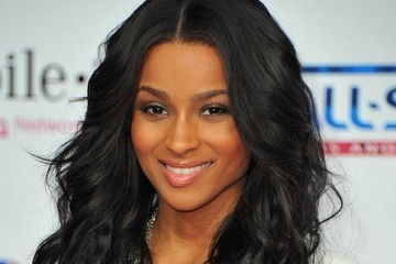 Steal Ciara's Budget-Friendly Beauty Look